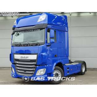 2015-daf-xf-460-40392-cover-image