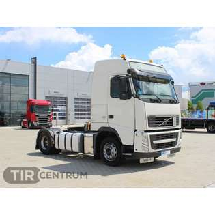 2011-volvo-fh13-460-386644-cover-image