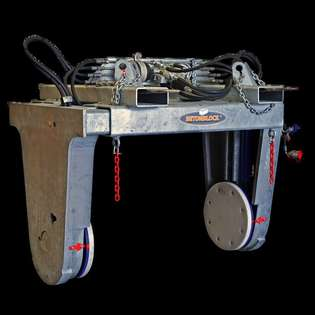 2020-betonblock-r1900-rotator-klem-cover-image