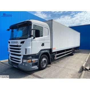 2010-scania-r360-387274-cover-image