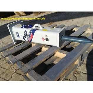 hammers-furukawa-used-cover-image