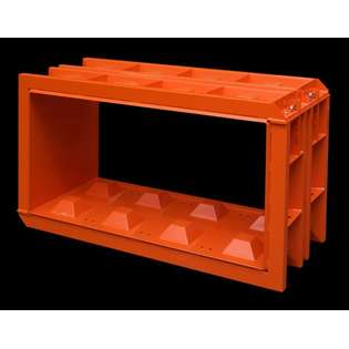 2020-betonblock-betonblok-mal-160x80x80-cover-image