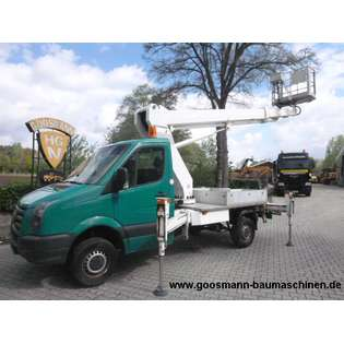 2007-volkswagen-crafter-mit-ruthmann-tb-220-buhne-cover-image