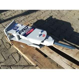 hammers-furukawa-used-122917-cover-image