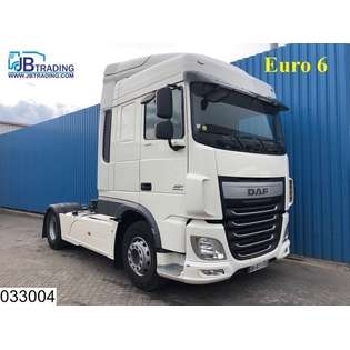 2014-daf-106-xf-460-40398-cover-image