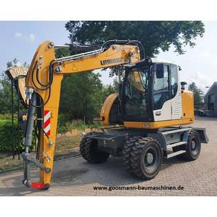 2019-liebherr-a914c-cover-image