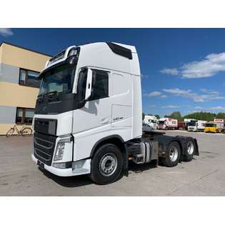 2014-volvo-fh540-122747-cover-image