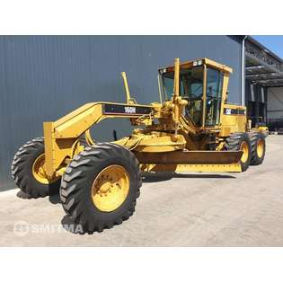 1996-caterpillar-160h-123206-cover-image