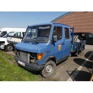 mercedes-benz-tn-308-db-388036-cover-image