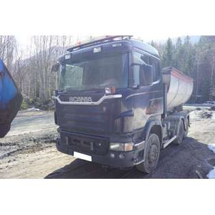2007-scania-r560-40537-cover-image