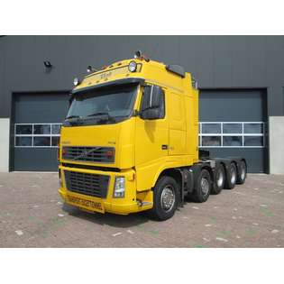 2008-volvo-fh16-660-123229-cover-image