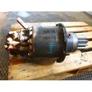 hydraulic-components-komatsu-used-cover-image