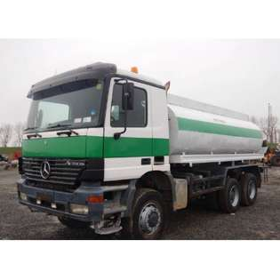 2001-mercedes-benz-actros-3348-6x6-water-truck-cover-image