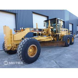 1999-caterpillar-14h-123205-cover-image
