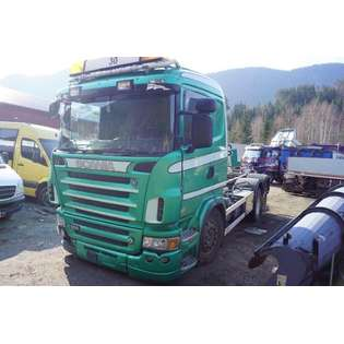 2005-scania-r500-cover-image