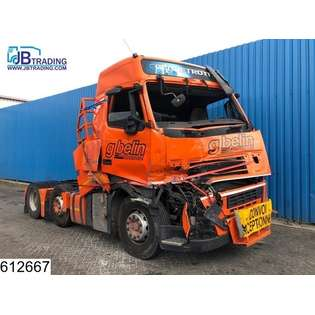 2012-volvo-fh13-500-123286-cover-image