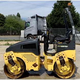 2005-bomag-bw120-ad-4-123026-cover-image