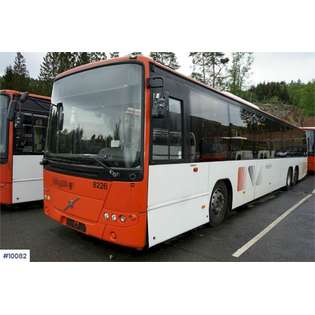 2010-volvo-b12ble-cover-image