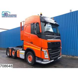 2015-volvo-fh-500-123642-cover-image