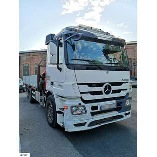 2013-mercedes-benz-actros-2532-cover-image