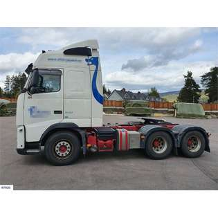 2013-volvo-fh-540-123345-cover-image