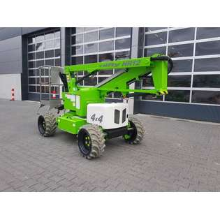 2020-niftylift-hr-12-d-e-388152-cover-image