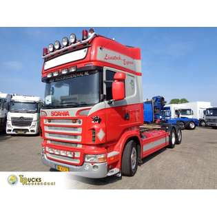 2006-scania-r500-388234-cover-image