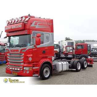 2011-scania-r500-388240-cover-image
