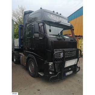2012-volvo-fh16-750-123346-cover-image