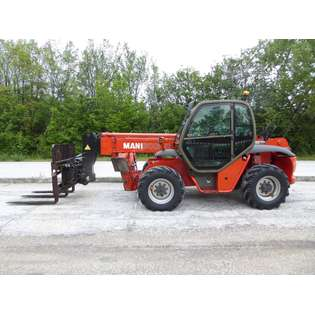 2005-manitou-mvt-1332-sl-turbo-cover-image
