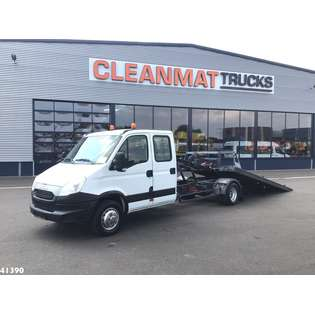 2013-iveco-daily-65c17-cover-image