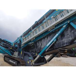 2018-powerscreen-chieftain-2200-cover-image