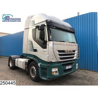 2012-iveco-stralis-450-cover-image