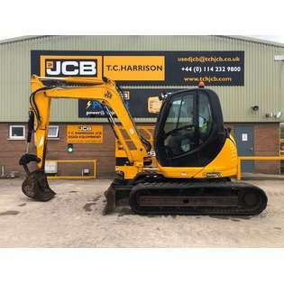2007-jcb-8080-388233-cover-image