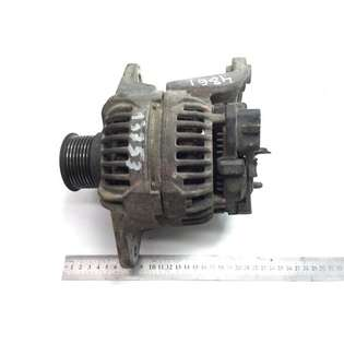 engine-parts-bosch-used-388359-cover-image