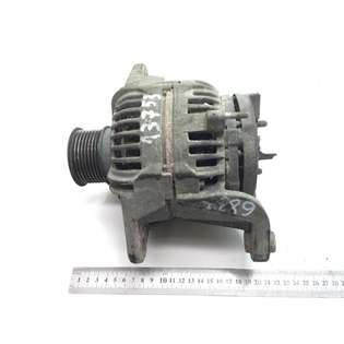 engine-parts-bosch-used-388755-cover-image