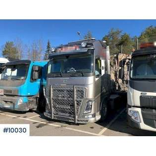 2013-volvo-fh16-750-388499-cover-image