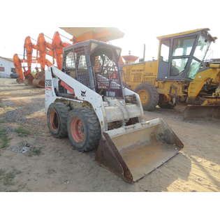 2013-bobcat-s130-378788-cover-image