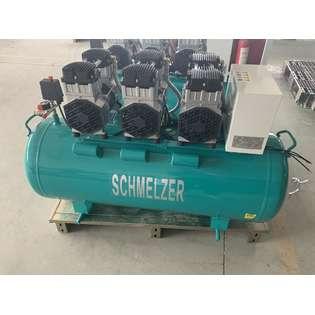 schmeltzer-1100-3-200-cover-image