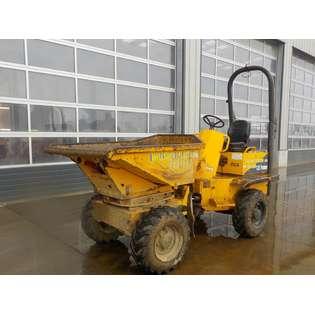 2007-thwaites-1-5-ton-123987-cover-image