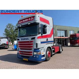 2011-scania-r-400-388561-cover-image