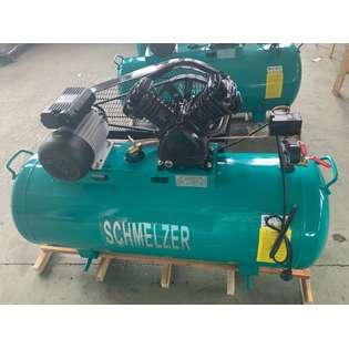 schmelzer-z2065-300-cover-image