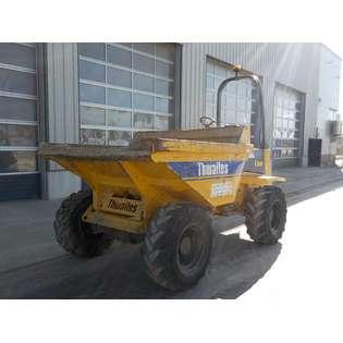 2006-thwaites-6-ton-124005-cover-image