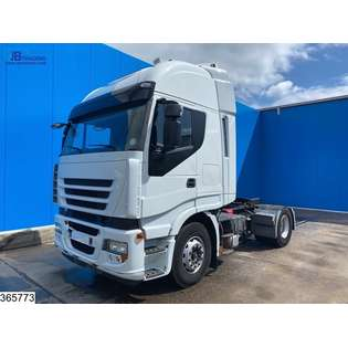 2008-iveco-stralis-450-371242-cover-image