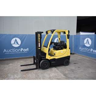 2012-hyster-h1-6t-cover-image