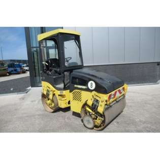 2008-bomag-bw120-ad-4-389817-cover-image