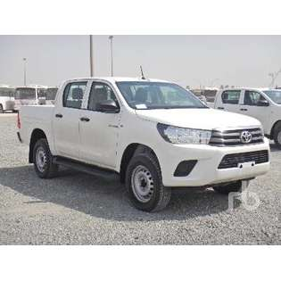 2018-toyota-hilux-370648-cover-image