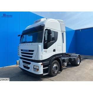 2012-iveco-stralis-460-389763-cover-image