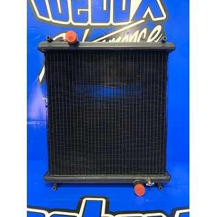 radiator-perkins-new-part-no-20224301e-cover-image