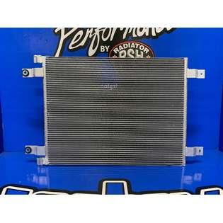 ac-condenser-kenworth-new-part-no-m3655002-cover-image